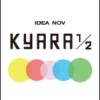 kyara-half