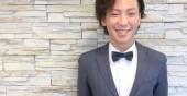 9/1より久米川店で働かせていただきます!