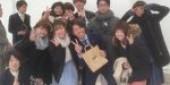 小夏 田村 ドラマ「ウロボロス」の原作ネタバレを公開!犯人・金時計の男の正体は誰? わかたけトピックス