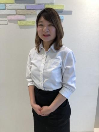 吉田 美奈