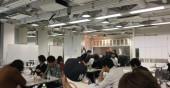 ☆休日はセミナーでお客様満足向上に向けて勉強してます☆BASSA新所沢店