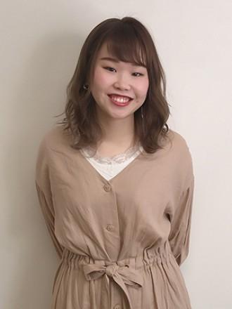 吉岡 美香子
