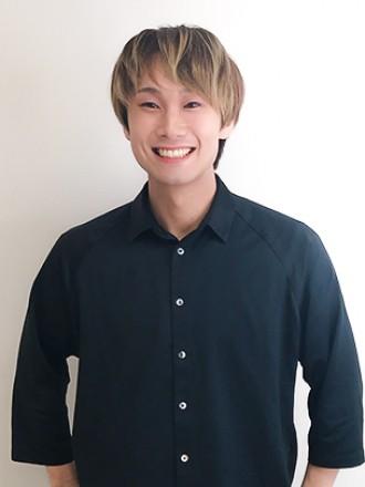 戸田 欣吾