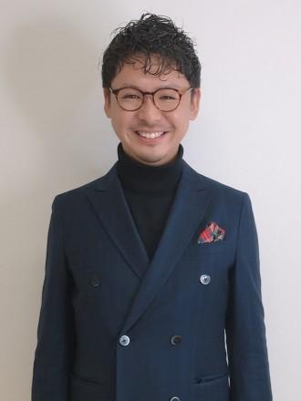 江川 鉄也