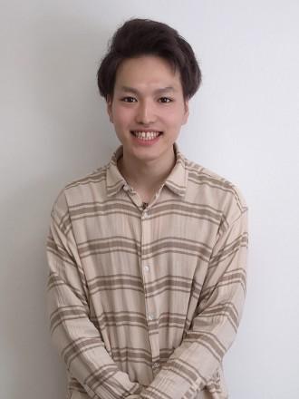 西村 俊希
