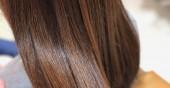髪質改善、美髪エステ! 今話題のスリムバランサートリートメント!BASSA下井草
