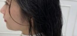 「ベース顔さんオススメ似合わせトレンドヘア」☆花小金井☆花小金井美容室