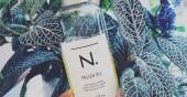 N.   Oil
