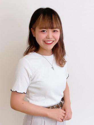 新井 正美