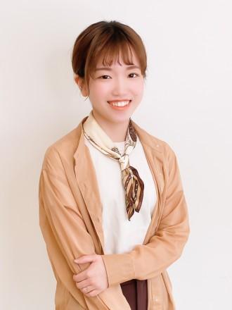 松浦 珠莉