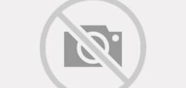 ○顔タイプ診断〜グラマラス〜花小金井美容室