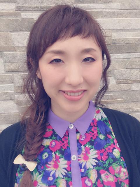 伊藤 景子
