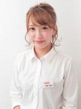 田村 夏子