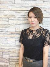 小金井 恵美