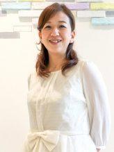 平野 久美子