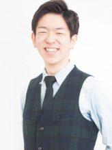 増田 一侑