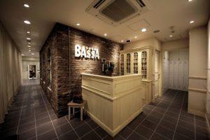 話題の化粧品「IMPREA インプレア」が購入できるのはBASSA(バサ)高田馬場店